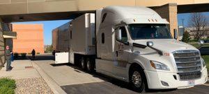 mobile mri delivery